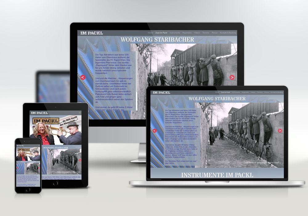 website_responsive_werbesalon_impackl