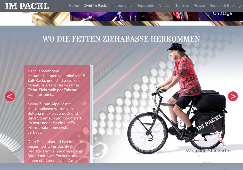 website_responsive_werbesalon_impackl02