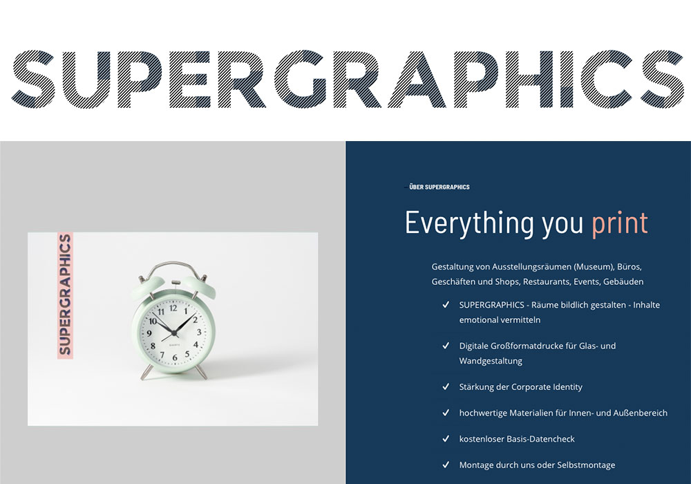 supergraphics_werbesalon_grafik